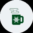 icon-item-1