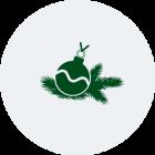 icon-item-3