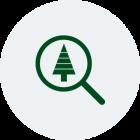 icon-item-5