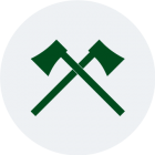 icon-item-6