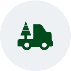 icon-item-2