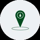 icon-item-4